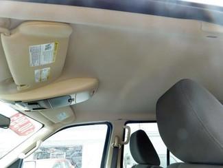 2010 Ford Explorer XLT Ephrata, PA 18