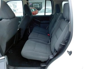 2010 Ford Explorer XLT Ephrata, PA 20