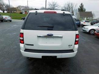 2010 Ford Explorer XLT Ephrata, PA 4