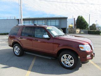 2010 Ford Explorer Limited | Frankfort, KY | Ez Car Connection-Frankfort in Frankfort KY