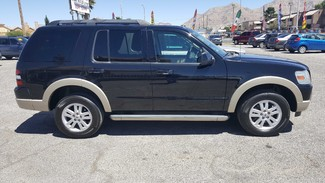 2010 Ford Explorer Eddie Bauer Las Vegas, Nevada 2