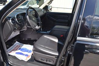 2010 Ford Explorer XLT Ogden, UT 13