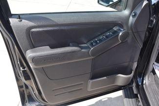 2010 Ford Explorer XLT Ogden, UT 14