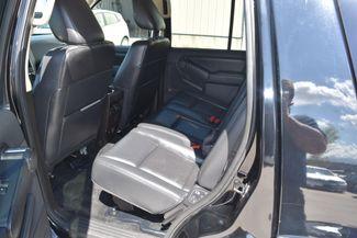 2010 Ford Explorer XLT Ogden, UT 15
