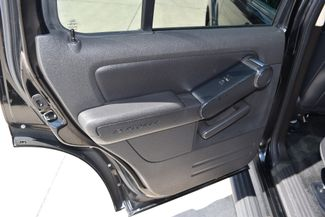 2010 Ford Explorer XLT Ogden, UT 16