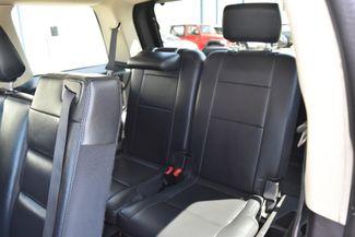 2010 Ford Explorer XLT Ogden, UT 21