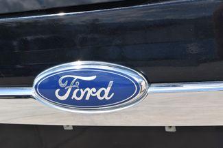 2010 Ford Explorer XLT Ogden, UT 36
