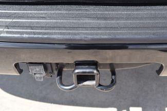 2010 Ford Explorer XLT Ogden, UT 29