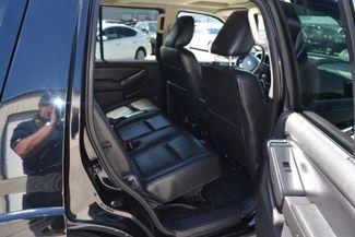 2010 Ford Explorer XLT Ogden, UT 23
