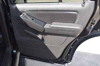 2010 Ford Explorer XLT Ogden, UT 24