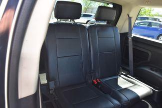 2010 Ford Explorer XLT Ogden, UT 25