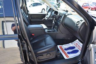 2010 Ford Explorer XLT Ogden, UT 26