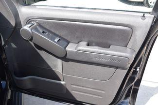 2010 Ford Explorer XLT Ogden, UT 27