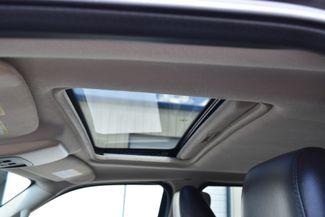 2010 Ford Explorer XLT Ogden, UT 28