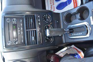 2010 Ford Explorer XLT Ogden, UT 18