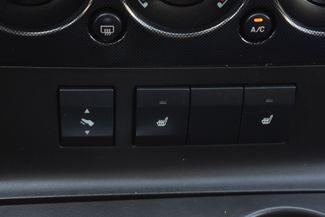 2010 Ford Explorer XLT Ogden, UT 17