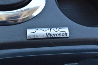 2010 Ford Explorer XLT Ogden, UT 20