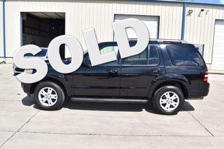 2010 Ford Explorer XLT Ogden, UT
