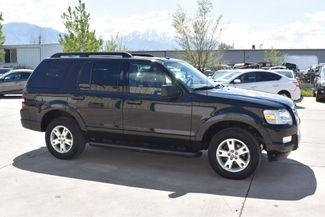 2010 Ford Explorer XLT Ogden, UT 6