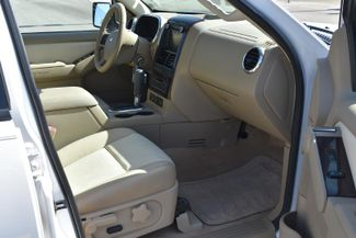 2010 Ford Explorer in Picayune MS