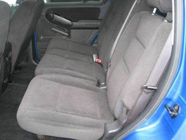 2010 Ford Explorer XLT 4X4 Richmond, Virginia 13