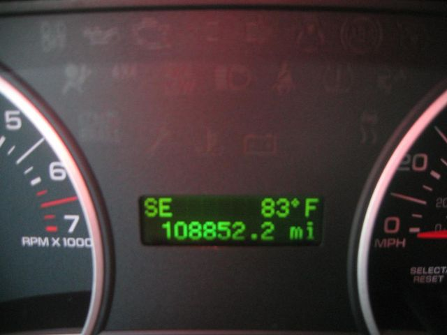 2010 Ford Explorer XLT 4X4 Richmond, Virginia 12