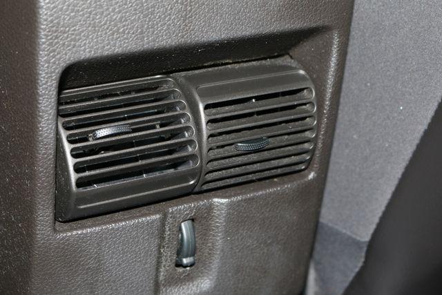 2010 Ford Explorer Sport Trac Limited Adrenilin Mooresville, North Carolina 19