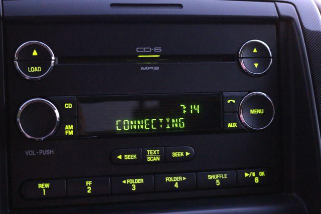 2010 Ford Explorer Sport Trac Limited Adrenilin Mooresville, North Carolina 37