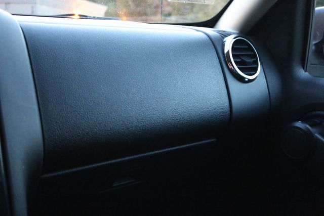 2010 Ford Explorer Sport Trac Limited Adrenilin Mooresville, North Carolina 46