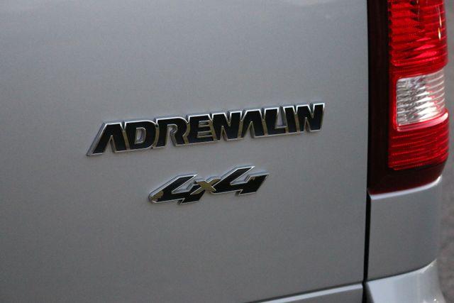 2010 Ford Explorer Sport Trac Limited Adrenilin Mooresville, North Carolina 7