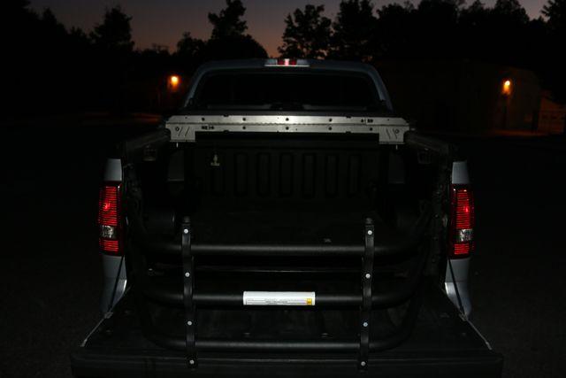 2010 Ford Explorer Sport Trac Limited Adrenilin Mooresville, North Carolina 65