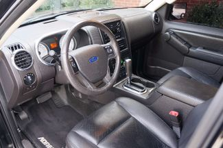 2010 Ford Explorer Sport Trac  ADRENALIN Loganville, Georgia 19