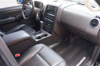 2010 Ford Explorer Sport Trac  ADRENALIN Loganville, Georgia 25