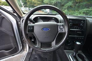 2010 Ford Explorer Sport Trac XLT Naugatuck, Connecticut 18