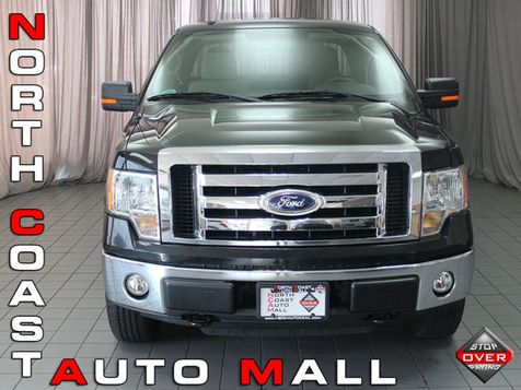 2010 Ford F-150 XL in Akron, OH