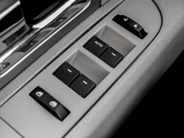 2010 Ford F-150 XLT Burbank, CA 15