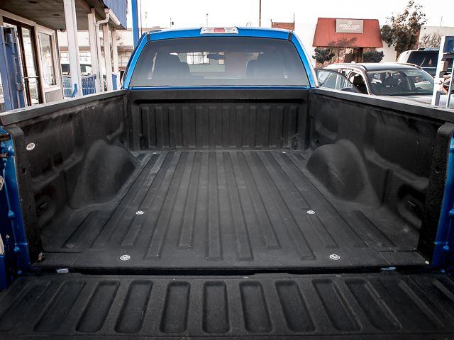 2010 Ford F-150 XLT Burbank, CA 21