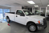 2010 Ford F-150 XL Chicago, Illinois