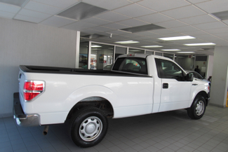 2010 Ford F-150 XL Chicago, Illinois 3