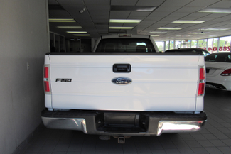 2010 Ford F-150 XL Chicago, Illinois 4