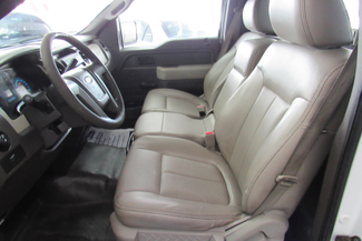 2010 Ford F-150 XL Chicago, Illinois 6