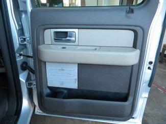 2010 Ford F-150 XL  city Georgia  Paniagua Auto Mall   in dalton, Georgia