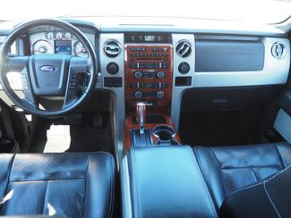 2010 Ford F-150 Lariat Englewood, CO 10