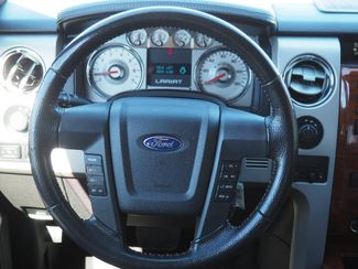 2010 Ford F-150 Lariat Englewood, CO 11