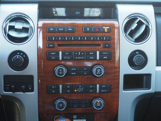 2010 Ford F-150 Lariat Englewood, CO 12