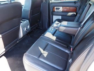 2010 Ford F-150 Lariat Englewood, CO 9