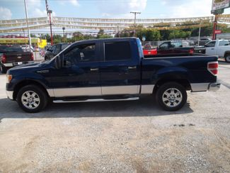 2010 Ford F-150 XL | Forth Worth, TX | Cornelius Motor Sales in Forth Worth TX