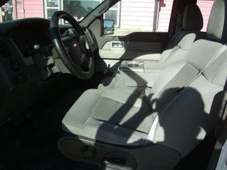 2010 Ford F-150 XL  city NE  JS Auto Sales  in Fremont, NE