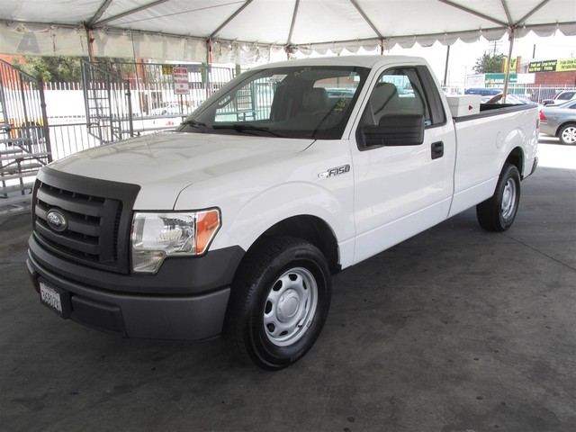 2010 Ford F-150 XLT Please call or e-mail to check availability All of our vehicles are availab