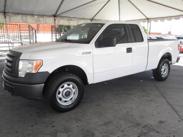 2010 Ford F-150 XL Please call or e-mail to check availability All of our vehicles are availabl
